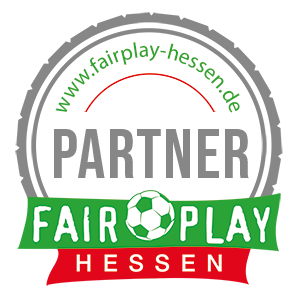 Fair Play Hessen